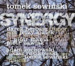 Tomek Sowiński and The Collective Improvisation Group