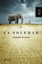 http://lecturasmaite.blogspot.com.es/2013/05/la-soledad-de-natalio-grueso.html