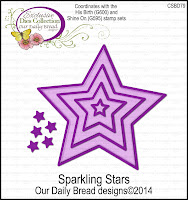 https://www.ourdailybreaddesigns.com/index.php/csbd79-sparkling-stars-dies.html