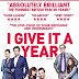 I Give It a Year (2013) online