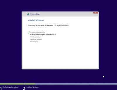 تحميل Windows 8.1 AIO 2019 بتحديثات اليوم