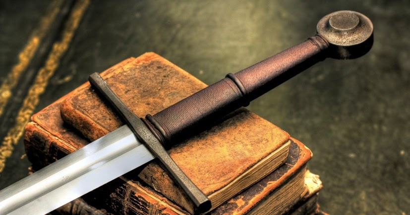As 5 Mentiras Que O Inimigo Conta Quando Você Está: 5 Armas Espirituais Que Protegem Você Da Tentação