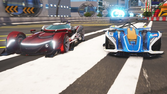 xenon-racer-pc-screenshot-www.ovagames.com-3