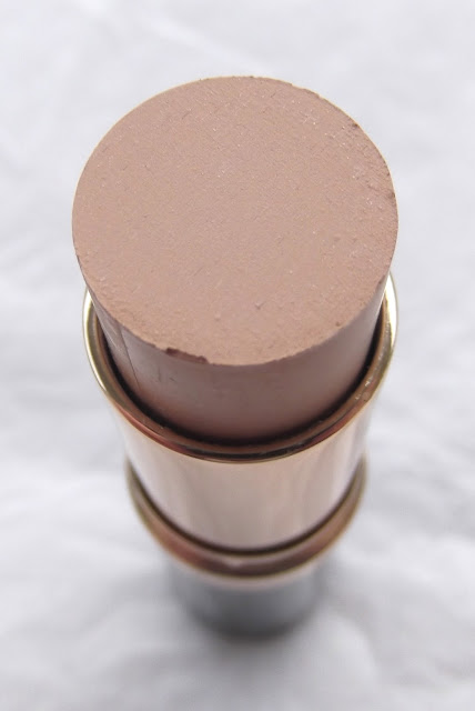 BOBBI BROWN Skin Foundation Stick.
