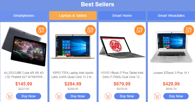 https://promotion.geekbuying.com/promotion/smart_devices_super_deals#utm_source=freaktab.com&utm_medium=referral&utm_campaign=elaine&utm_term=smart_devices_super_deals