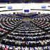 Σάλος! – Ευρωβουλευτές ΣΥΡΙΖΑ, ΝΔ, Ποταμιού & ΚΙΝΑΛ απείχαν από τη συνεδρίαση για την αναγνώριση της Γενοκτονίας των Ποντίων – Βίντεο