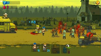 لعبة Dead Ahead مهكرة للأندرويد, تحميل لعبة Dead Ahead مهكرة للأندرويد, تحميل لعبة Dead Ahead مهكرة