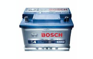 Baterias mostoles, cambio de baterías mostoles, donde cargar batería