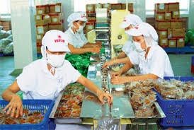 Xin giấy phép vệ sinh an toàn thực phẩm cơ sở sản xuất bánh kẹo