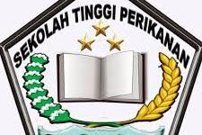 Pendaftaran Mahasiswa Baru (STP Sibolga) 2021-2022