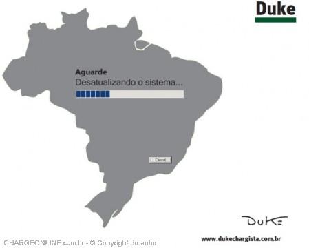 duke.jpg (449×360)