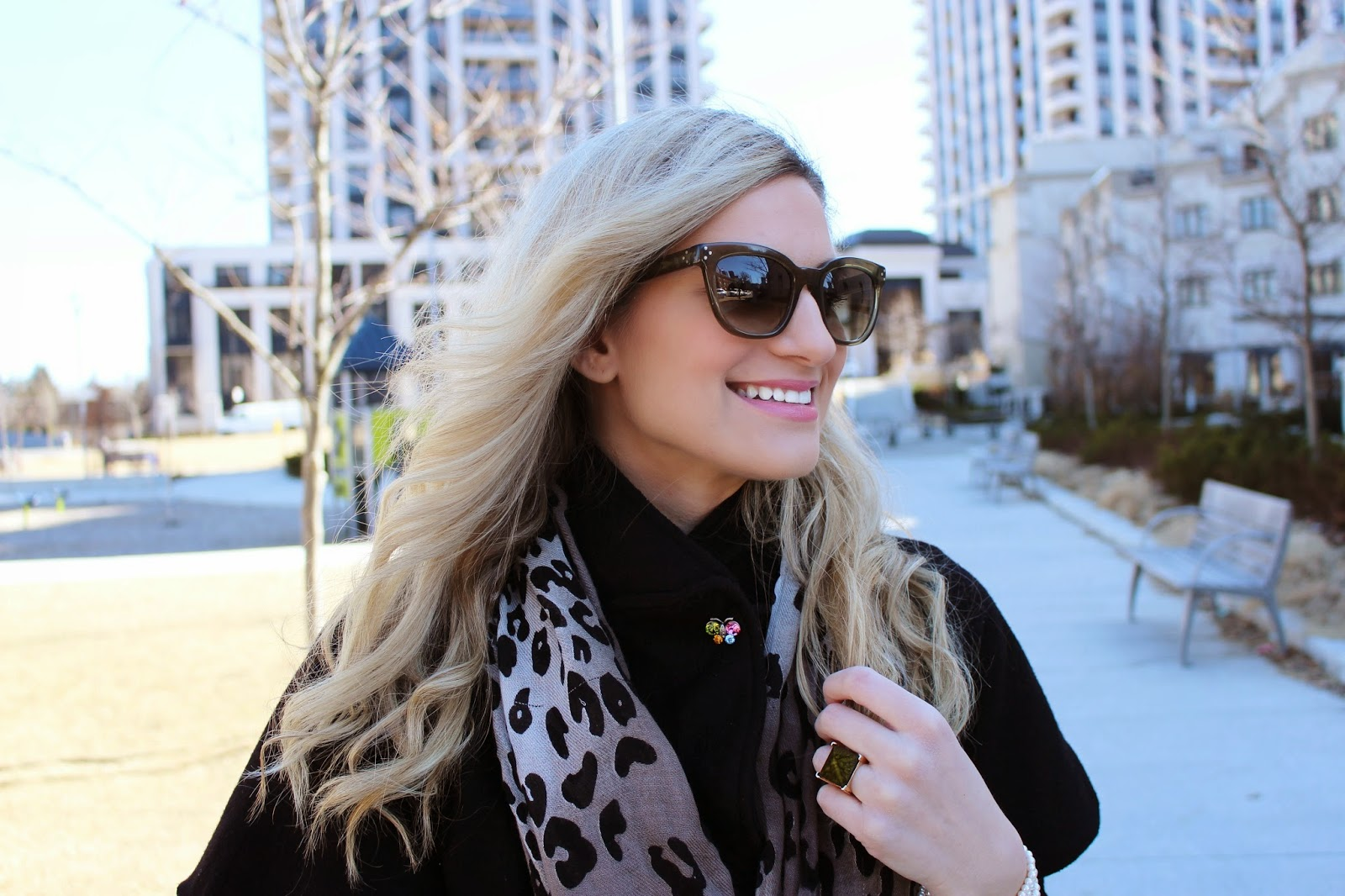 bijuleni - celine sunglasses