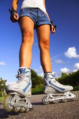 How-to-inline-skate
