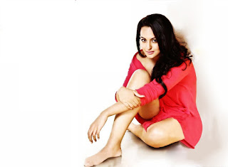 Sonakshi Sinha Hot Img