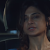 Maya's deadly game begins Seperation ahead In Sony Tv Beyhadh