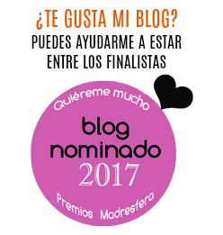 https://www.concursismo.com/rankings/madresfera/vota/vota.php?url_id=366&cat=8