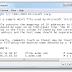 Cara Mengedit File Hosts Dengan Mudah Dan Cepat