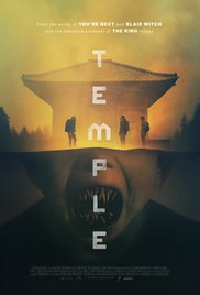 Watch Temple Online Free 2017 Putlocker