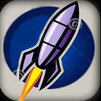 Rocket Cleaner & Booster PRO Apk v1.1.7 For Android