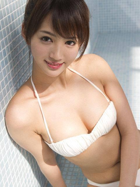 Aso Nozomi đã phải trả giá cho những lầm lỡ của mình