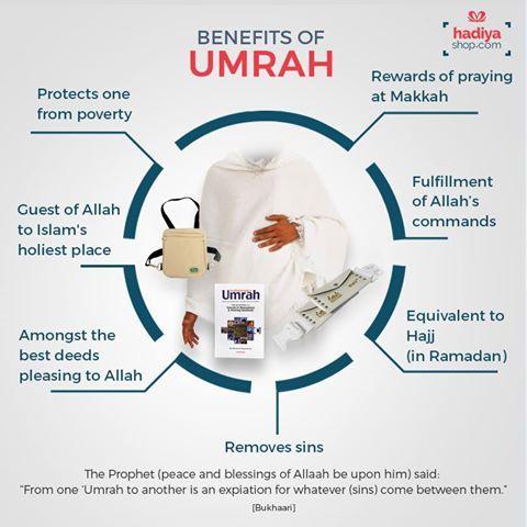 the virtues of hajj and umrah in english hajj and umrah news hajj rh hajjandumrahnews blogspot com Rulls of Hajj Umrah Hajj and Umrah Packages 2013