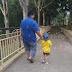 Jalan2 Ke Taman Wawasan Putrajaya