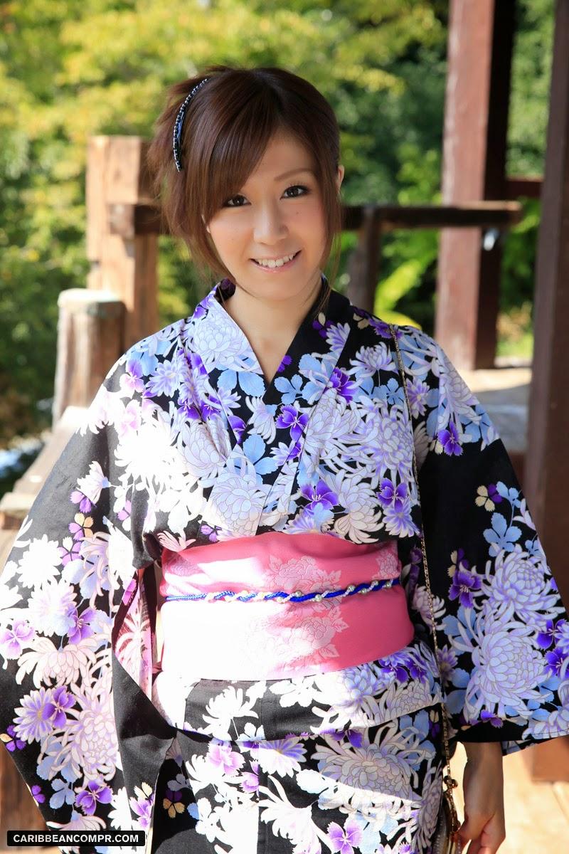 Akino chihiro