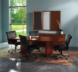 Aberdeen Furniture for the Conference Room
