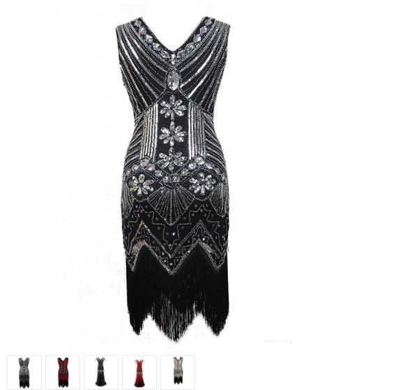 Online Shopping Websites For Designer Clothes - Top Womens Online Clothing Websites - Evening Dresses Uk