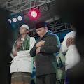 Menangkal Corona, Wakil Bupati Karawang Ajak Wiridan Hirzul Jausyan Kabir