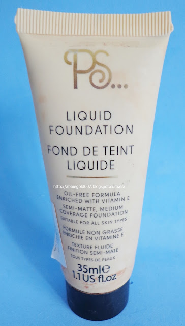 liquid-foundation
