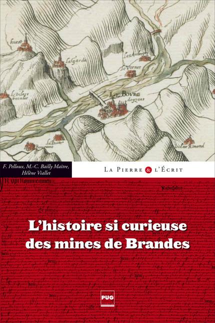 liber historiae francorum