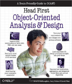 Top 5 books to Learn Object Oriented Programming