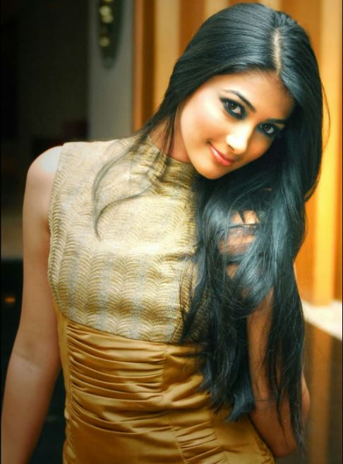 Pooja Hegde Kapil Sharma Show