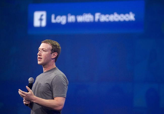Tinuku Facebook setup a subsidiary in China for censorship cracks