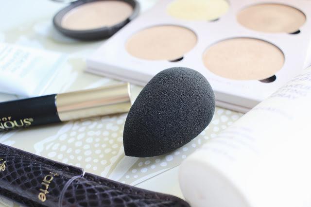 Beauty Blender Make up Sponge
