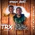 Afrikan Beatz ft Vladmir Diva & Trx Music - Falta Gelo no Meu Copo (Afro House) [Download]