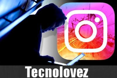 Instagram - Nuova funzione che permette di recuperare gli account hackerati