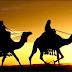 Hikmah Dibalik Pertemuan Nabi Yaqub Dengan Malaikat Izrail Tentang Tanda Kematian
