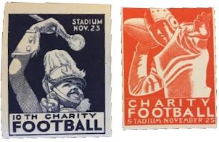 http://exileguysattic.ecrater.com/p/28231411/2-charity-football-poster-cinderella-stamps
