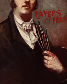 http://invisiblekidreviews.blogspot.de/2016/02/layers-of-fear-quicky-review.html