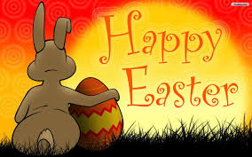 Happy-Easter-Images-greetings-Free-Download