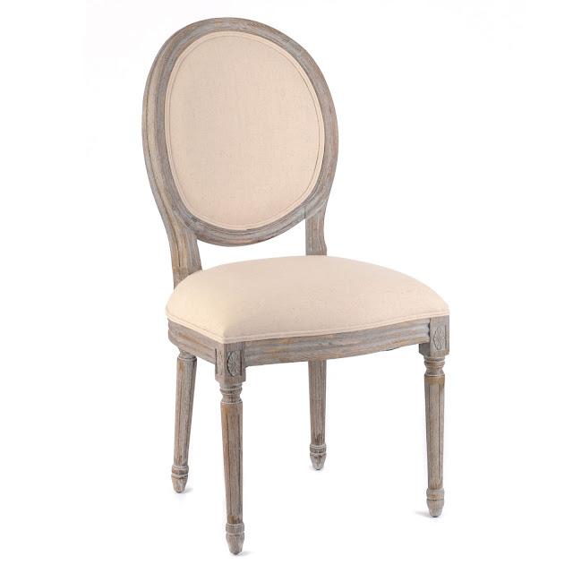 Furniture Kirkland: Copy Cat Chic: New Furniture Offerings From Kirkland's