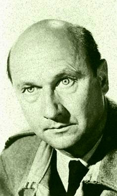 Donald Pleasance celebrities in world war II worldwartwo.filminspector.com