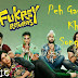 Peh Gaya Khalara Song Lyrics | Fukrey Returns Songs Lyrics