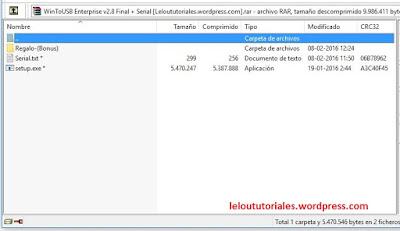 WinToUSB Enterprise v2.8 Final + Serial [Full] [MEGA]