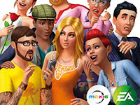 The Sims 4 Deluxe Edition Full DLC For PC