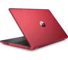 CMD ব্যাবহার করে Laptop/Notebook এর Battery Health Report দেখুন