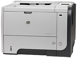 HP LaserJet P3015dn Driver Download Windows 10, HP LaserJet P3015dn Driver Download Mac, HP LaserJet P3015dn Driver Download Linux