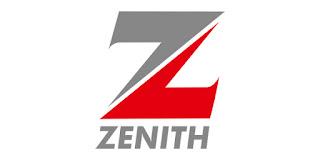 Zenith Bank USSD Code for Money Transfer [*966#] - [Bank Code]